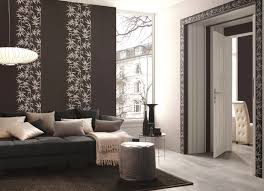 tapeten vorschlge wohnzimmer beautiful wohnzimmer design tapeten images mitame info mitame info