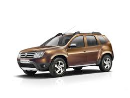 renault duster 2017 automatic the renault duster now in automatic gearbox strong spacious