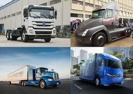 Oregon platinum executive travel images Ucs blog the equation clean vehicles latest 2 union of png
