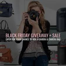 target black friday canon t5i nikon 13203 nikon d600 24 3 mp cmos fx format digital slr kit with