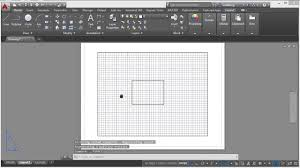 autodesk autocad 2015 tutorial an introduction to model and