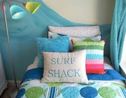 beach themed bedding uk home interior design ideas