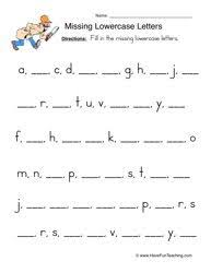 alphabetical order worksheet to the third letter alphabetical