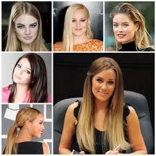 haircuts long hair long hairstyles haircuts hairstyles and hair