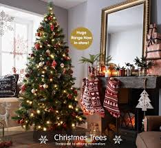 Christmas Decorations Shop Newcastle by The Christmas Shop From B U0026m Huge Range Of Cheap Christmas Supplies
