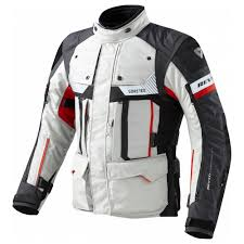 no fear motocross gear buy revit cayenne pro jacket online