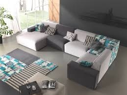 Cool Couches Frajumar Cool Sofas Couches Woont Your Home