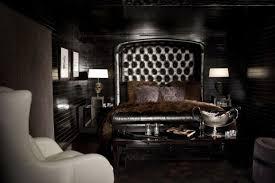 dark interior dark colored interior of my house nightclub inspirefirst