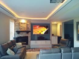 ceiling soffit types u2013 basement finish design