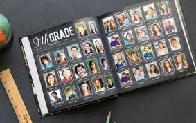 make your own yearbook mixbook custom school yearbooks