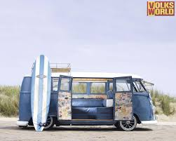 volkswagen bus wallpaper volkswagen pickup image 59