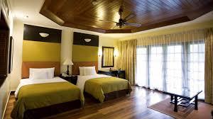 contemporary bedroom design latest ideas u2014 contemporary