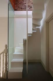 loft access design by tamir addadi architecture architecture