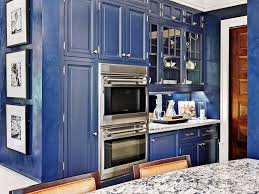 White And Blue Kitchen Cabinets White And Blue Kitchen Cabinets Images Kitchen U0026 Bath Ideas