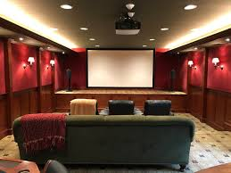 home theater design nyc home home automaton company in new york hudson valley home