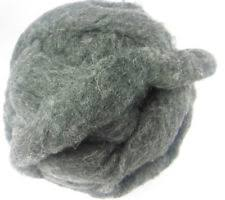 Rug Hooking Supplies Australia Other Latch Hooking Supplies Ebay