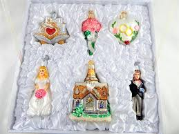 german s ornaments symbols of and blessings