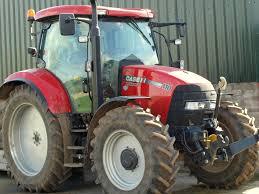 case ih maxxum 110 tractor u0026 construction plant wiki fandom
