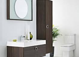 bathroom cabinets fancy wall mount bathroom cabinet mirrors wall