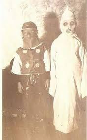 Halloween Costumes Scary 35 Creepy Cool Vintage Halloween Costumes Team Jimmy Joe