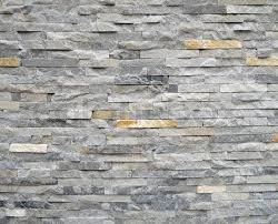 Interior Textures Interior Stone Wall Interior Stone Wall With Framed Pockets