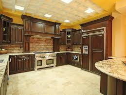 kitchen island toronto custom kitchen amazing custom kitchen countertops kitchen
