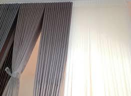 baudelaire interiors curtain makers photos