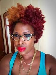 how to color natural afro textured hair natural hair website coming soon naturalhairlove pinterest