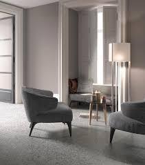 Carreaux Ciment Emery Carrelage Décoratif L U0027atout Charme De La Maison Madame Figaro