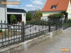polnische treppen http treppenprojekte de zäune aus polen diese holztreppe aus