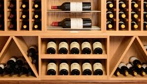 Home Wine Cellar Design Uk by Bespoke Wine Cellars And Wine Room Design By The Uk Experts In