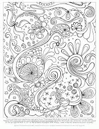 color by number pages businesswebsitestarter com