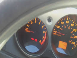 check engine soon light nissan murano service engine soon light reset archives group88 us