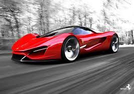 cars ferrari white black and white red cars ferrari concept art ferrari xezri