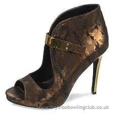 womens boots uk cheap buy cheap flats for womens boots heels uk