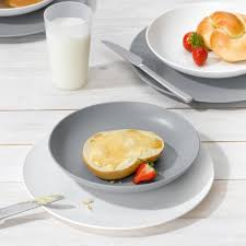 rondo cuisine koziol ideas for gmbh rondo soup plate