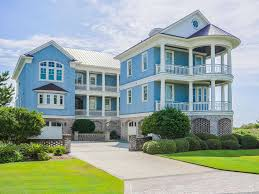 wilmington nc homes for sale