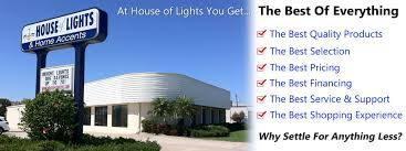 the house of lights melbourne house of lights home accents furniture stores 1034 s harbor
