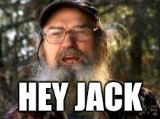 Duck Dynasty Memes - image tagged in duck dynasty imgflip