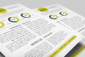 The Best Resume Font by These Are The Best Worst Fonts To Use On Your Resume Brit Co
