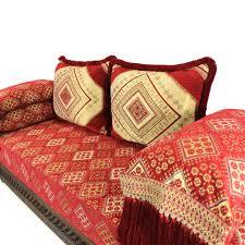 arabisches sofa sofa orientalisch 39 with sofa orientalisch bürostuhl