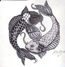 Ying Yang Tattoo Ideas Something Along The Line Of Balance And Yin Yang Tattoo Idea For