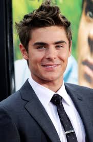 zac efron hair in the lucky one zac efron to star in nicholas sparks adaptation the lucky one