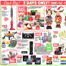 best black friday deals in peoria dollar general black friday 2017 ad best dollar general black