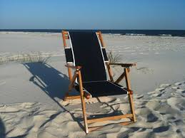 High Beach Chair Chair Stunning Folding About Remodel Rio High Stunning Wooden