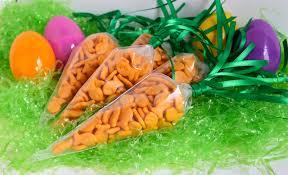 Filled Easter Baskets Wholesale Handmade Easter Baskets Diy Mini Easter Baskets Kids Easter Craft