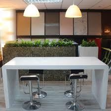 High Bar Table High End Narrow Bar Tables Bar Counter Table Buy Bar