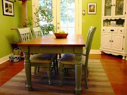 Farmhouse Dining Room Table Plans by Simple Farmhouse Dining Room Table Plans Three Dimensions Lab