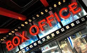 new film box office collection 2016 list of hit or flop tamil movies 2018 kollywood films 2017 2018