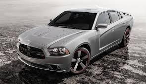 dodge charger hp 2014 2014 dodge charger blacktop rallye sxt redline special editions
